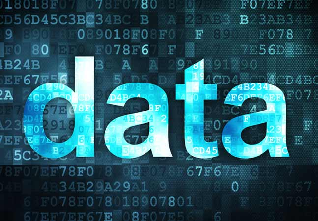 IT-managers beginnen het probleem van big data-back-up aan te pakken